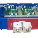 Locomotive Power Module