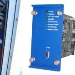 Liquid-Cooled Power Module