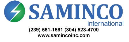 Saminco