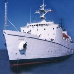 USNS Waters