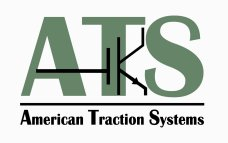 American Traction Systems