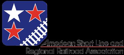 American Shortline ASLRRA