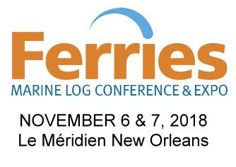 Ferries Marine Log Conference